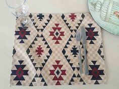 Quilts, Blanket, Rugs, Design, Home Decor, Farmhouse Rugs, Decoration Home, Room Decor, Quilt Sets