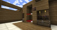 Minecraft interior lovely interior design for minecraft house inspirational awesome bedrooms layout minecraft interior iisea Minecraft Mods, Minecraft Houses Blueprints, Minecraft Games, Minecraft Projects, House Blueprints, Minecraft Ideas, Minecraft Stuff, Minecraft Interior Design, Minecraft House Designs