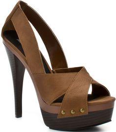 Shop Women's Michael Antonio Sandal heels on Lyst. Track over 755 Michael Antonio Sandal heels for stock and sale updates. Hot Shoes, Crazy Shoes, Me Too Shoes, Pretty Shoes, Beautiful Shoes, Girls Shoes, Pumps Heels, Fashion Shoes, Shoe Boots