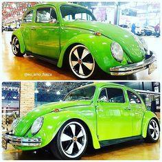Follow /Sigam  @eu_amo_fusca       #fusca #bug #beetle #vosvo #escarabajo #kafer #vw #volkswagen #volks #volkssedan #stancenation #hoodride #pic #photooftheday #germancars #brasil #baixos #ampi #follow