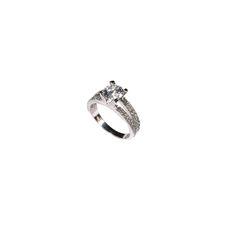 Sadece tek üretilmiş özel tasarım takı ürünleri sadece aischaa online mağazamızda Engagement Rings, Jewelry, Enagement Rings, Wedding Rings, Jewlery, Jewerly, Schmuck, Jewels, Jewelery