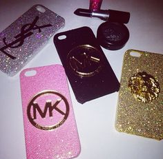 These phonecases are my addiction like forever