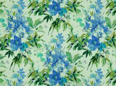 Click link to purchase fabric by the yard:  https://1502fabrics.com/product/covington-nadine-52-cabana-blue/?sf_paged=2