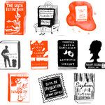 100 Notable Books of 2014 - NYTimes.com