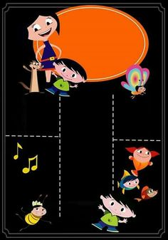 Luna Ideas Para Fiestas, Paper Toys, Diy And Crafts, Birthdays, Playing Cards, Scrapbook, Invitations, Templates, Chalkboards