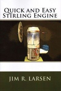 How to make a Stirling engine There are many ways to learn how to make a Stirling engine. If you want to make your first DIY Stirling engine I would suggest Model Engine Kits, Stirling Engine, Board Game Design, Green Technology, Energy Projects, Small Engine, Steam Engine, Electronics Projects, Science Projects