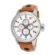 Herren Uhr Invicta 16016