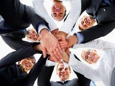 Empower Network - TRABALHO EM EQUIPE, A UNIÃO FAZ A FORÇA !!!! Mais inf: http://marcommendes.com/info/solucaoempre?ad=bloguniao  Email : info@marcommendes.com  Skype : benfica771  Aprende a ganhar $1000 por dia em 90 dias com os Lazy Millionaires.  Trabalhar A Partir de Casa, Ganhar 1000 doláres por dia faz diferença a qualquer pessoal.