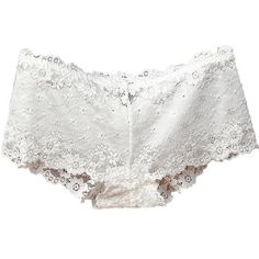 baeba2f06 Women Lace Panties Lingerie Cotton Underwear Briefs Knickers 8 Colors Fashion  Briefs Designed-Women s Accessories