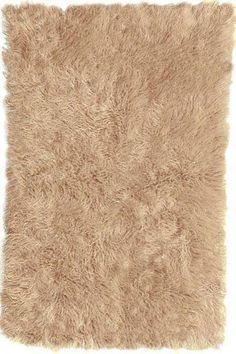Visit The Home Depot to buy Home Decorators Collection Standard Flokati Beige 9 ft. 10 in. 6 in. Hallway Carpet Runners, Cheap Carpet Runners, Stair Runners, Dark Carpet, Modern Carpet, Photoshop, Cost Of Carpet, Buy Carpet, Inexpensive Flooring