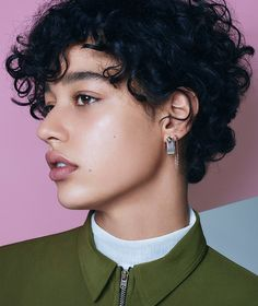 zarina-humayun: damaris goddrie for finery london