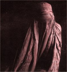 Burka Style, Hijab Niqab, Muslim Hijab, Niqab Fashion, Islam Women, Face Veil, Women In Leadership, Arab Girls, Islamic Clothing