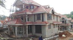 Buy your real estate kenya,kenya real estate bubble,karen kenya real estate,kenya real estates,real estate kenya coast,kenya real estate classifieds,real estate in kenya,kenya real estate mombasa,nairobi kenya real estate with diasporaproperty.com
