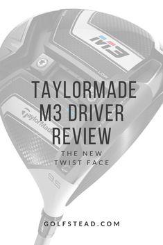 Golf Tiger Woods, Woods Golf, Golf Club Reviews, Golf Quotes, Golf Humor, European Football, Disc Golf, Golf Fashion, Taylormade