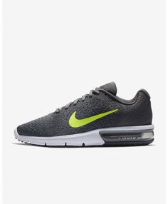 Nike Air Max Sequent 2 852461-012