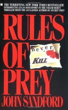 stolen prey john sandford free pdf