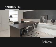 Deixe que a Dell Anno ajude você a montar o office ideal! Encontre a loja mais próxima e faça seu projeto conosco: http://www.dellanno.com.br/onde-encontrar/