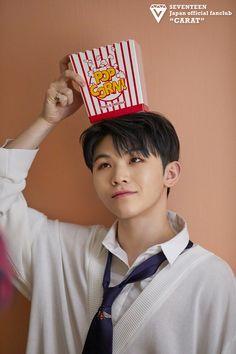 Read ℍ𝕒𝕡𝕡𝕪 𝕎𝕠𝕠𝕫𝕚 𝔻𝕒𝕪 from the story 𝓘𝓭𝓸𝓵 𝓐𝓼 𝓨𝓸𝓾𝓻. Jeonghan, Wonwoo, Seungkwan, Seventeen Leader, Seventeen Woozi, Seventeen Debut, Dino Seventeen, Vernon, Hip Hop
