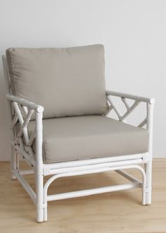 Arm Chairs Archives -  | Rattan and Wicker Furniture Australia | Rattan and Wicker Furniture Australia