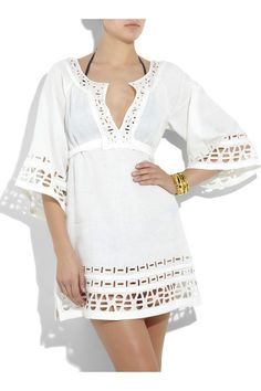 30872cd14a92e 205 Best TUNIC AND KAFTAN images in 2019