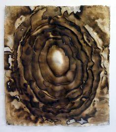 Hein Koh, Form burnt canvas, x 2011 Earth Air Fire Water, Burnt Paper, Surface Art, Textiles Techniques, Art Textile, Paper Artwork, A Level Art, Fibre, Photo Projects