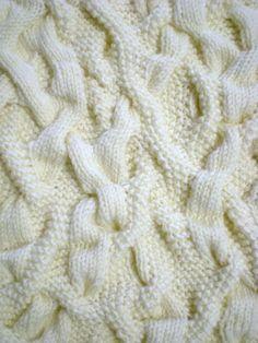 Natur-ally Yarns & Knitwear