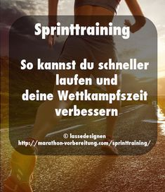 Marathon Training, Nordic Walking, Jogger, Runners World, Open Water, Motivation, Triathlon, Swimming, Running