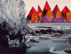 Alexandra Valenti: Fotografía | Undermatic