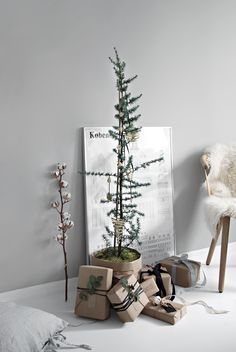 Styling tips for Early Christmas with Stelton