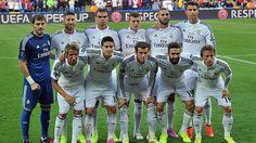 Real Madrid: vestuario está molesto con Carlo Ancelotti por culpar a la 'BBC' #Depor