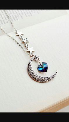 https://www.facebook.com/pg/Altelry-Alternative-Jewelry-412265749213543/shop/?ref=page_internal