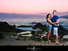Laguna+Beach+Engagement+Photos+|+Amy+++Dylan