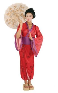 Disfraz Adulto JAPONESA de Alco, http://www.amazon.es/dp/B0071BZGRS/ref=cm_sw_r_pi_dp_DPherb04TZE1V