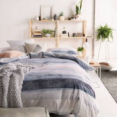 Buy your linenhouse kezia duvet cover set from The Bedroom Shop Online, we deliver countrywide.