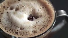 mr  coffee café barista bvmc ecmp1000 espresso machine review -  mr. cof...