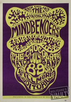 The mindbenders/the game of love was a hit in the sixties.