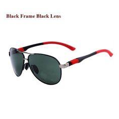 Children/'s UV 400  Ski//Sun glasses Eye Protection Boys Girls Trendy  Fashion