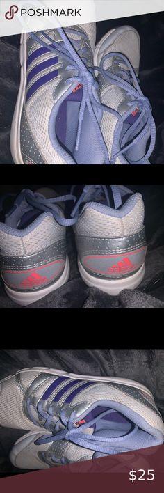 22 Best adidas star wars images | Adidas, Star wars, Star