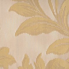 Huge savings on Kasmir luxury fabric. Free shipping! Search thousands of fabric patterns. Always first quality. $5 swatches. Item KM-SPAIN-GOLD.