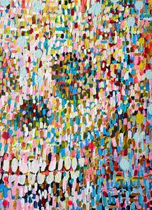 Jai Vasicek - love his art