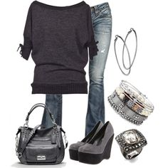 """Untitled #119"" by susanapereira on Polyvore"