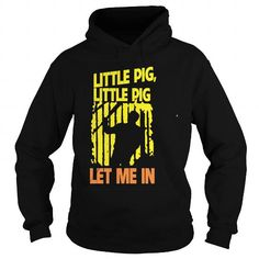 Little Pig, Little Pig, Let Me In T-shirt #name #LITTLE #gift #ideas #Popular #Everything #Videos #Shop #Animals #pets #Architecture #Art #Cars #motorcycles #Celebrities #DIY #crafts #Design #Education #Entertainment #Food #drink #Gardening #Geek #Hair #beauty #Health #fitness #History #Holidays #events #Home decor #Humor #Illustrations #posters #Kids #parenting #Men #Outdoors #Photography #Products #Quotes #Science #nature #Sports #Tattoos #Technology #Travel #Weddings #Women