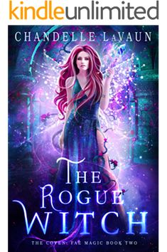 Book Club Books, Book 1, Witch Coven, Fantasy Books To Read, The Warlocks, Elemental Magic, Magic Book, Wicked Witch