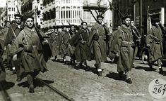 Civilization, Spanish, War, Madrid, Civil War Photos, History, Fotografia, Colombia, Spain