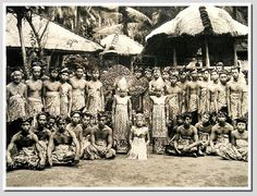 Balinese dancer, 1938, old postcard