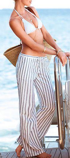 linen beach pants  http://rstyle.me/n/jfmzwpdpe