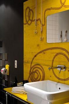 32070376a58cec 14 Best Vintage Hostels - übernachten mit Retro Chic images