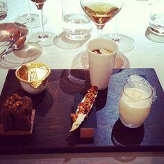 lallegra_damapapira's photo on Instagram PIAZZA DUOMO ~ CERETTO ~ ALBA