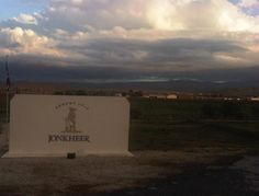 Jonkheer Private Cellar, Bonnievale Tourism In South Africa, South African Wine, Wine Tourism, Cellar, Cards Against Humanity, Explore, Exploring