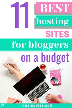 Site Hosting, Network Solutions, Hosting Company, Educational Technology, How To Start A Blog, Budgeting, Blogging, Money, Check